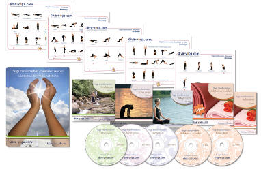le yoga exercice de yoga. Black Bedroom Furniture Sets. Home Design Ideas